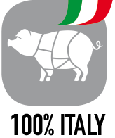 carne suina italiana