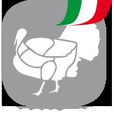 tacchini italiani