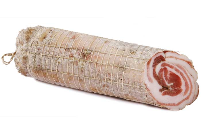 verza-pancetta