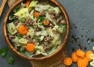 zuppa-verza-salsiccia-nostrana